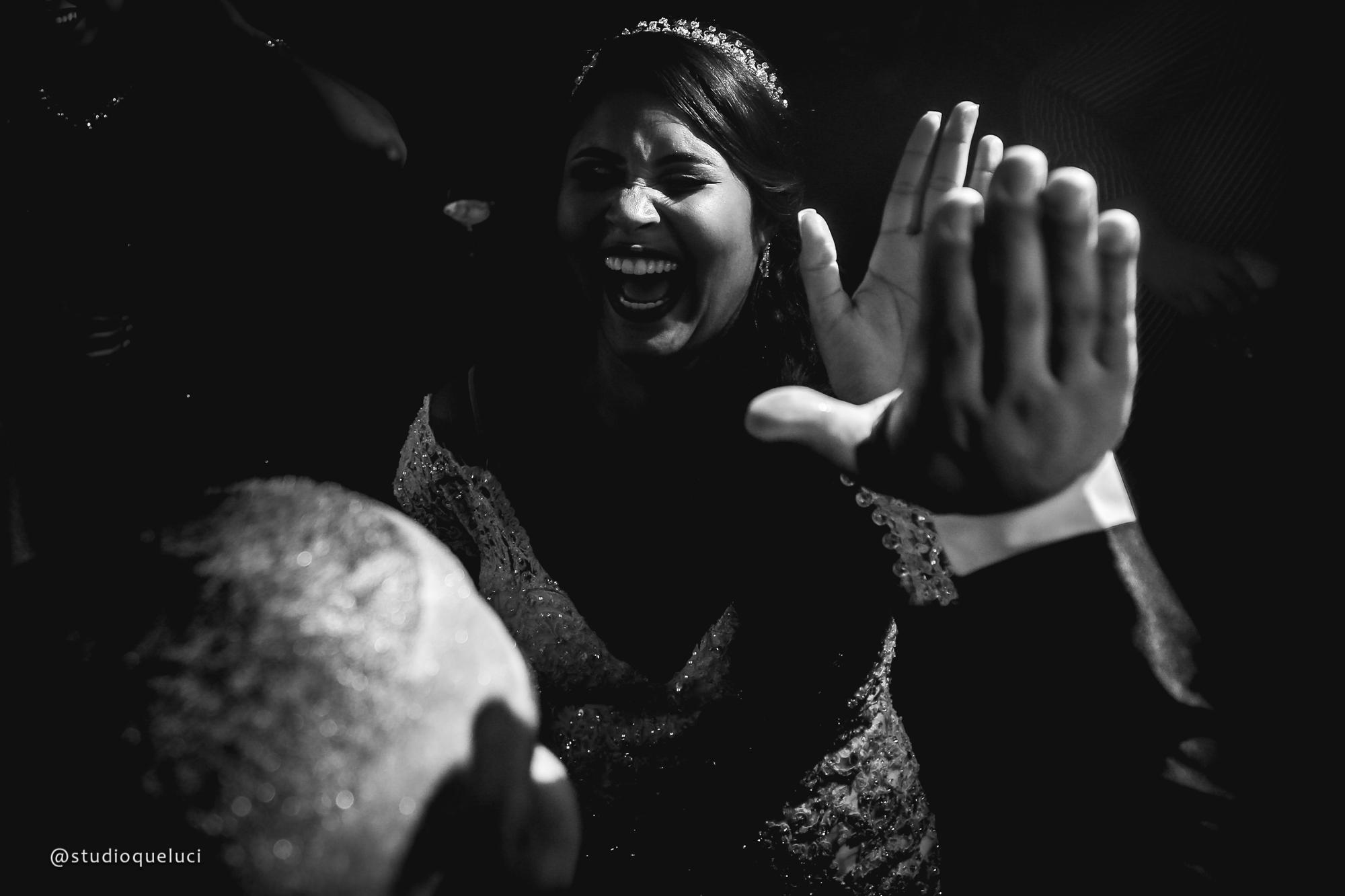 fotografo de Casamento (85)