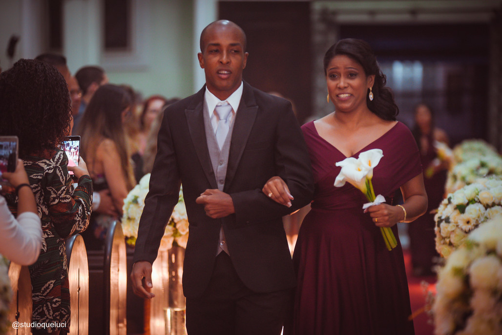 fotografia de casamento RJ, Fotografo de casamento rio de janeiro-117.jpg