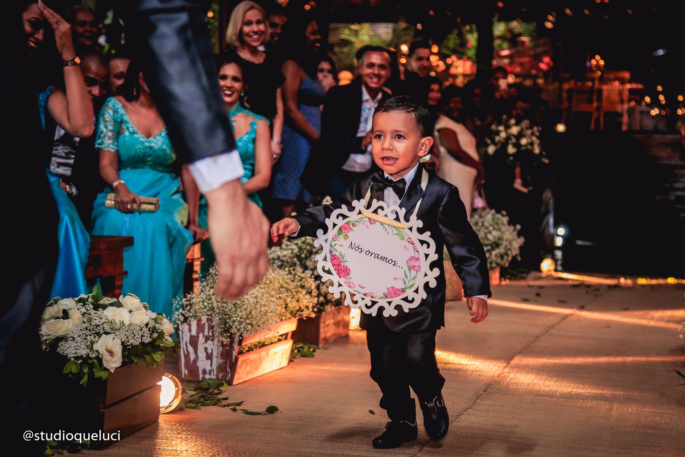 Casamento no Vale dos sonhos em Campo Grande RJ (23)