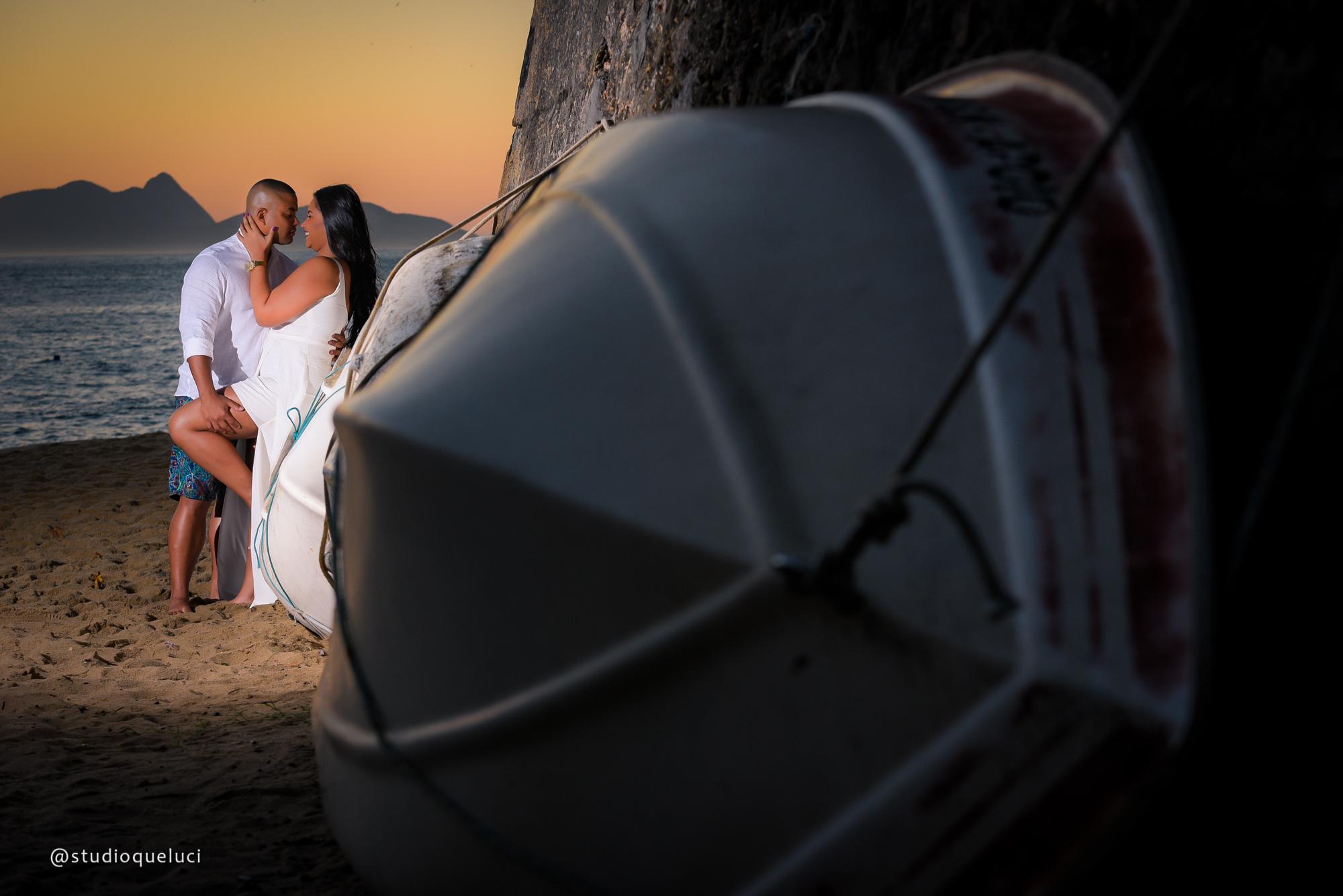 Fotografo de casamento ensaio pre casamento (75)