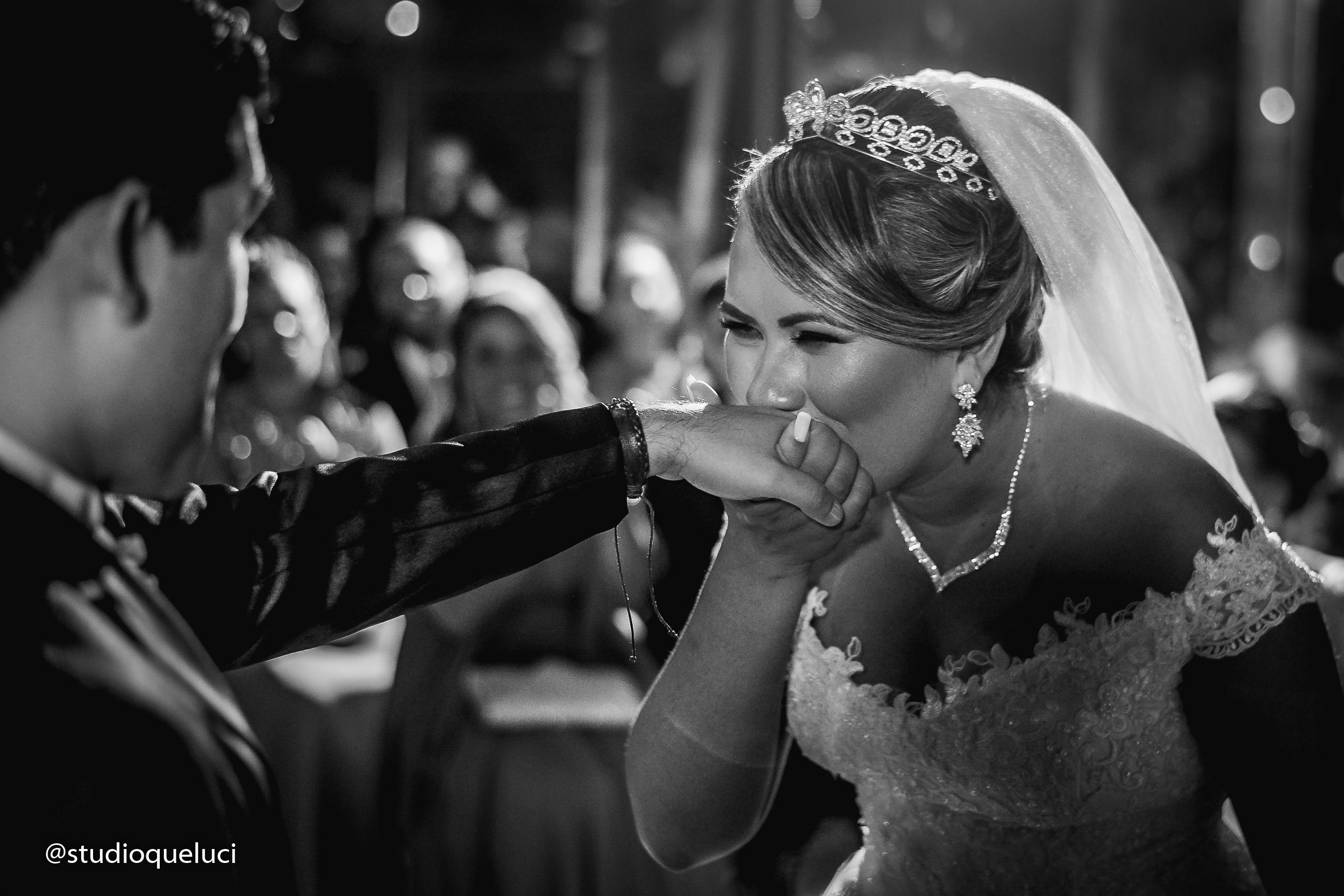 Casamento no Vale dos sonhos em Campo Grande RJ (17)