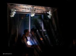 Fotografo no rio de janeiro, casamento de Felipe e Talita (162)