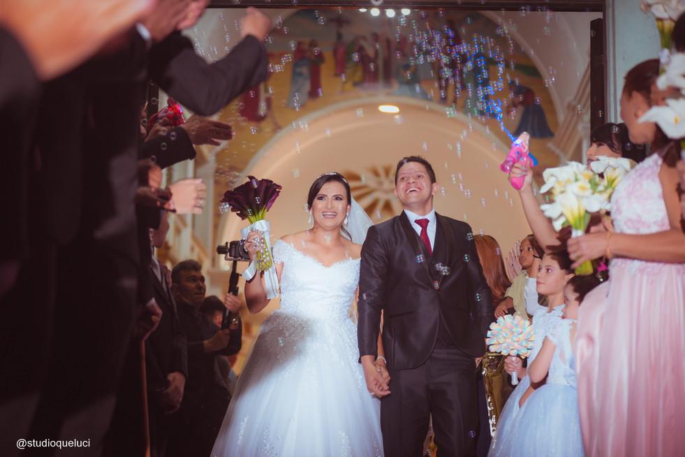 fotografia de casamento RJ, Fotografo de casamento rio de janeiro-90.jpg