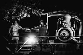 fotografo de casamento no Rio de janeiro (42).jpg