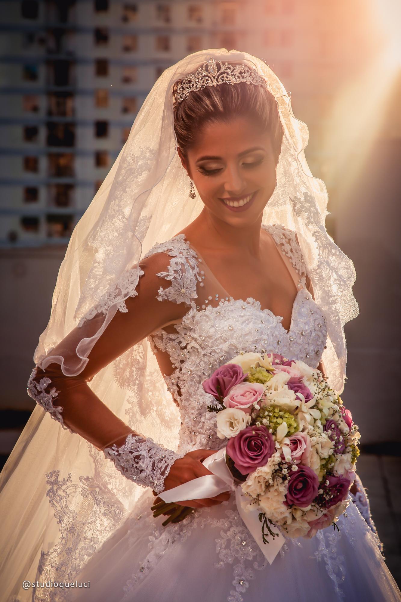fotografo de casamento nova iguaçu