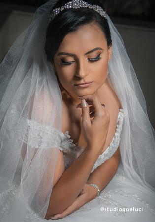 casamento fotografia rj (2).jpg