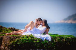 fotografia de casamento ensaio pre wedding (11)