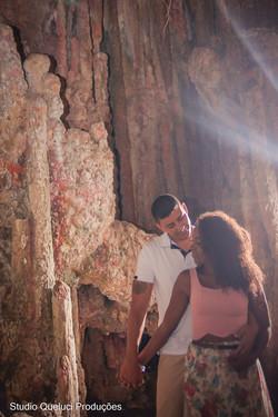ensaio pre wedding no rio de janeiro