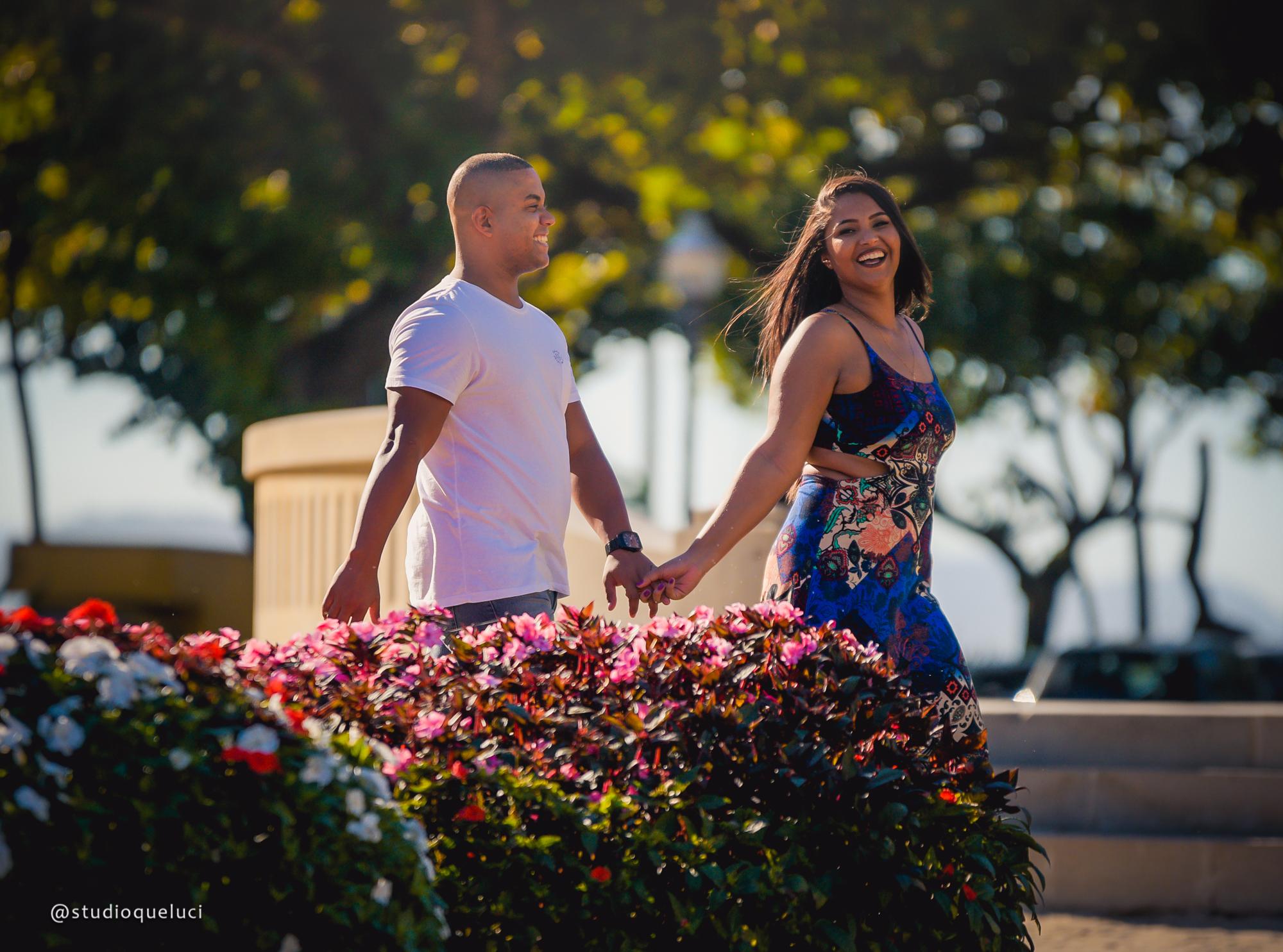 Fotografo de casamento ensaio pre casamento (6)
