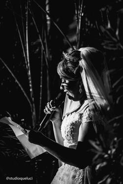 Casamento no Vale dos sonhos em Campo Grande RJ (10)