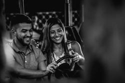 fotografo de casamento no Rio de janeiro (28)