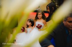 Photographer wedding (59 of 59)