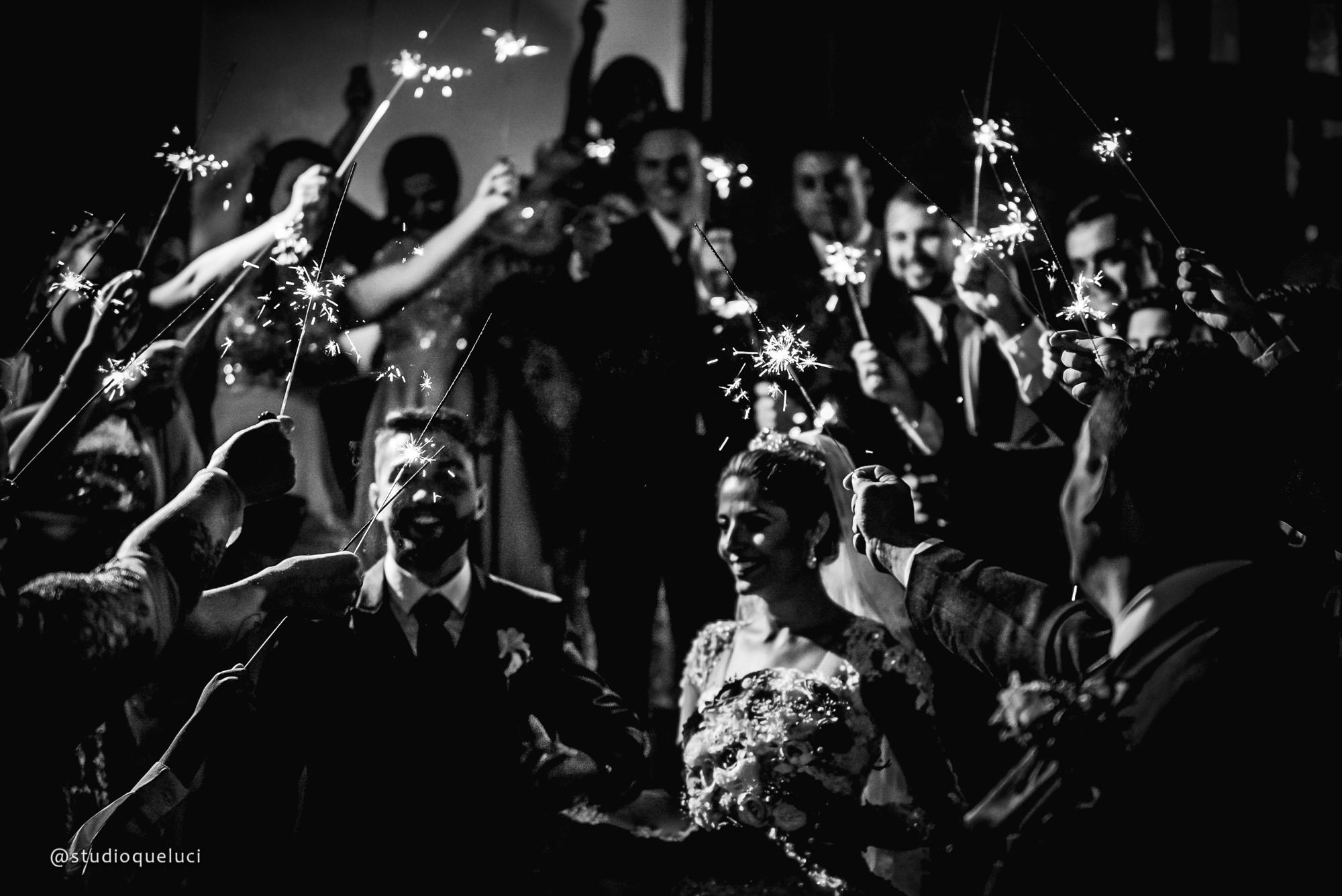 fotografo de casamento rio de janeiro (38)
