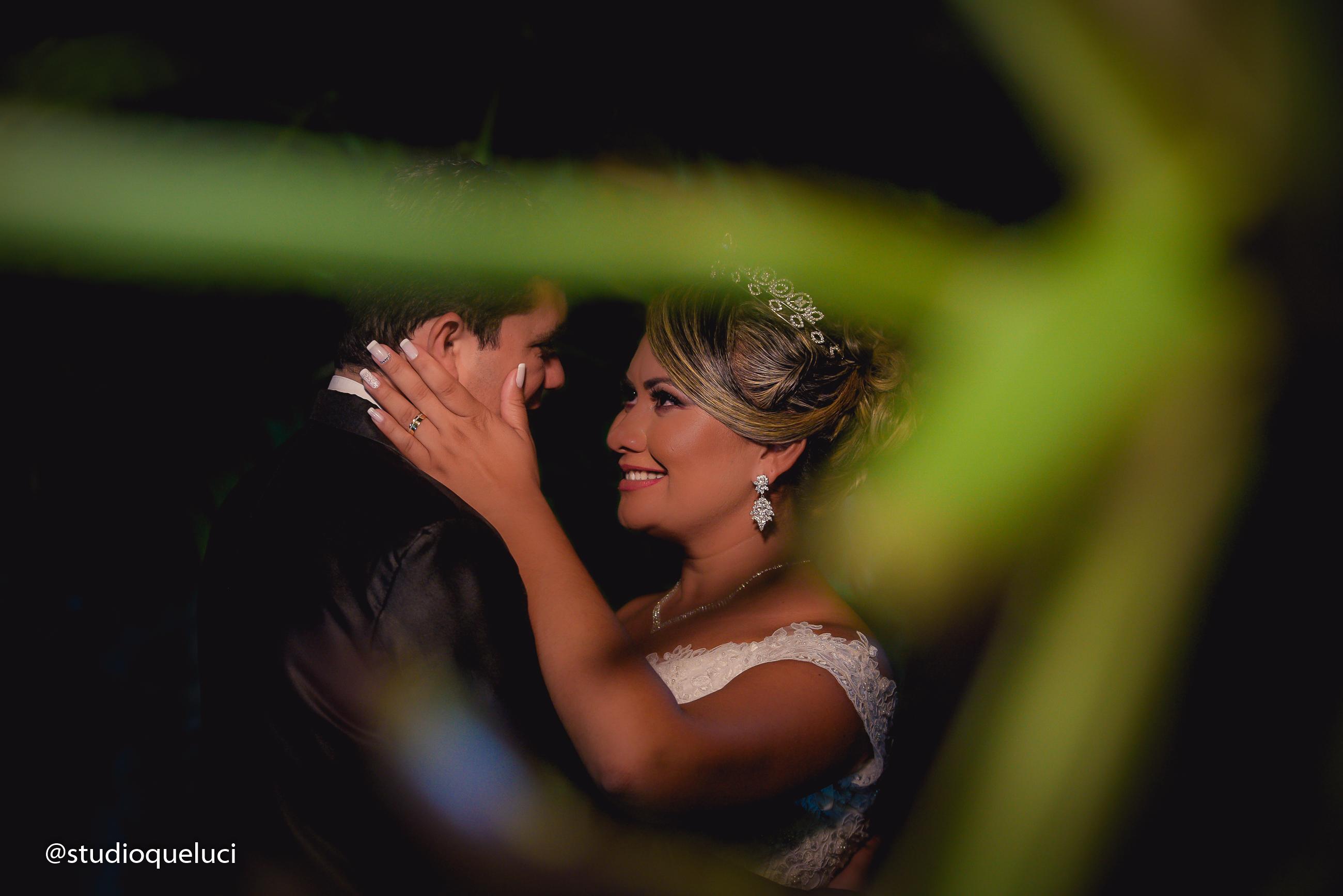 Casamento no Vale dos sonhos em Campo Grande RJ (20)