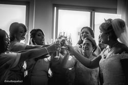 Casamento no Vale dos sonhos em Campo Grande RJ (6)