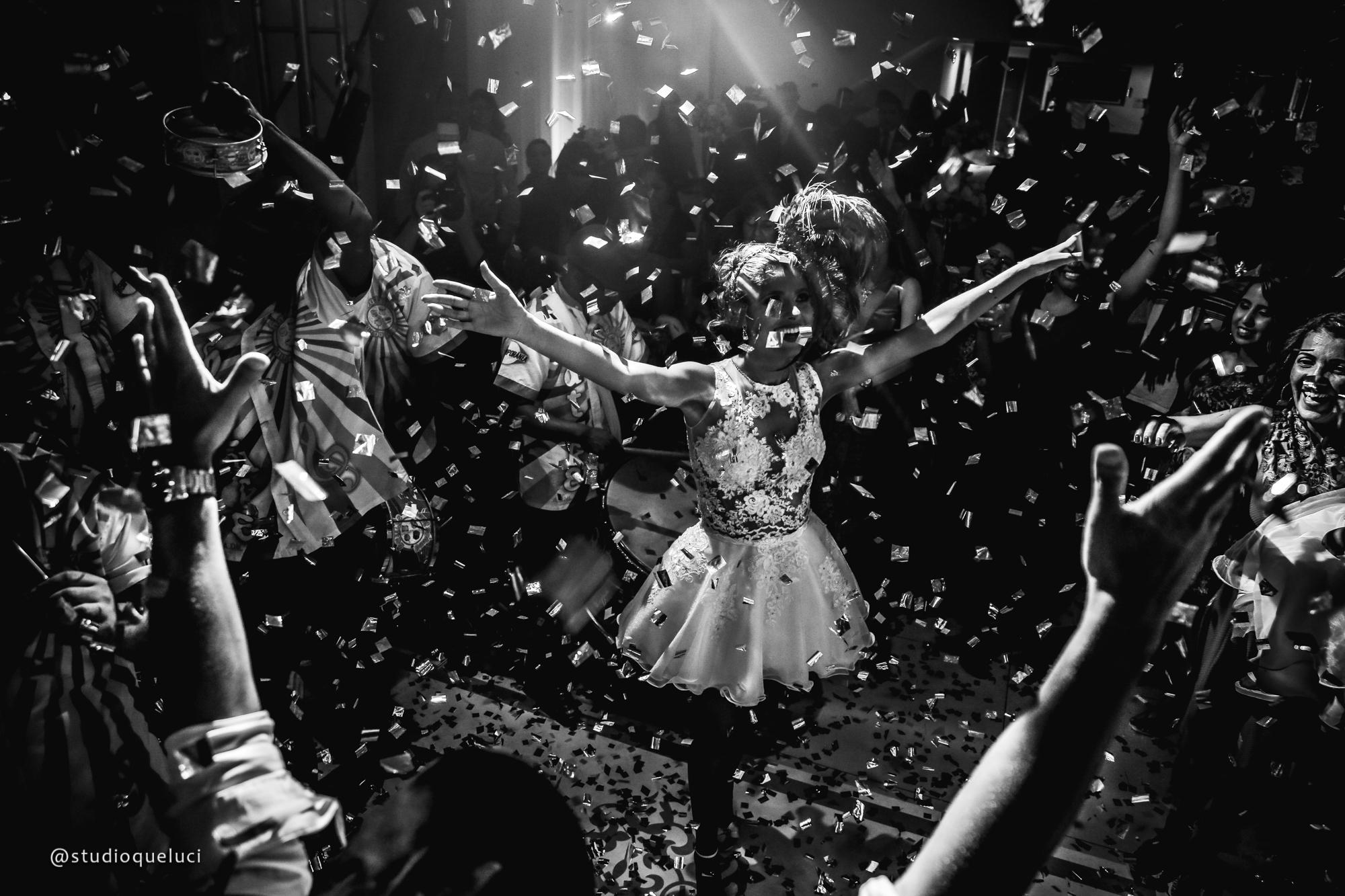 fotografo de casamento rio de janeiro (12)