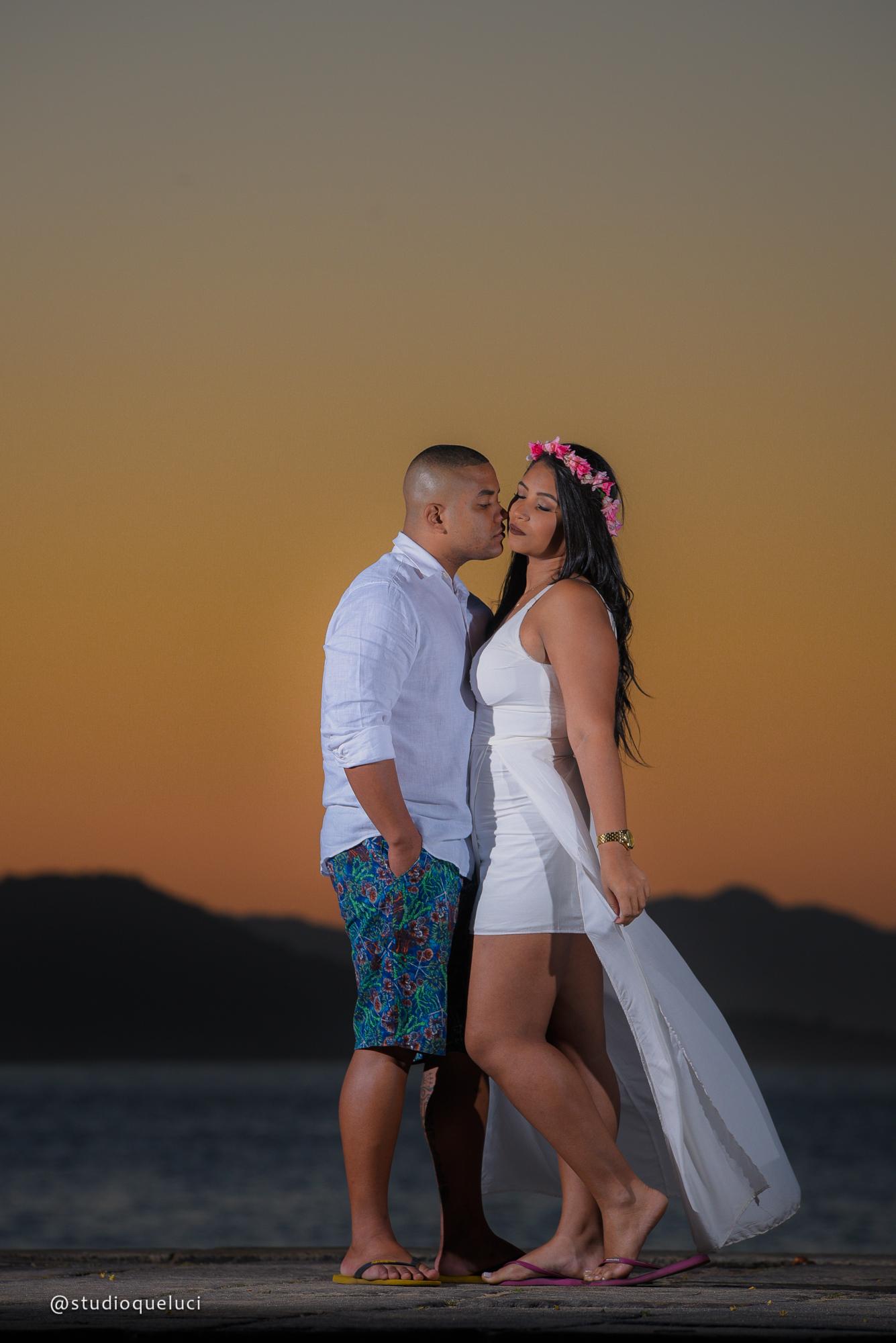 Fotografo de casamento ensaio pre casamento (71)