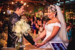 Casamento no Vale dos sonhos em Campo Grande RJ (25)