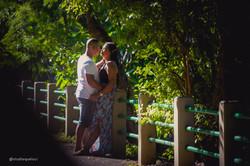 Fotografo de casamento ensaio pre casamento (52)