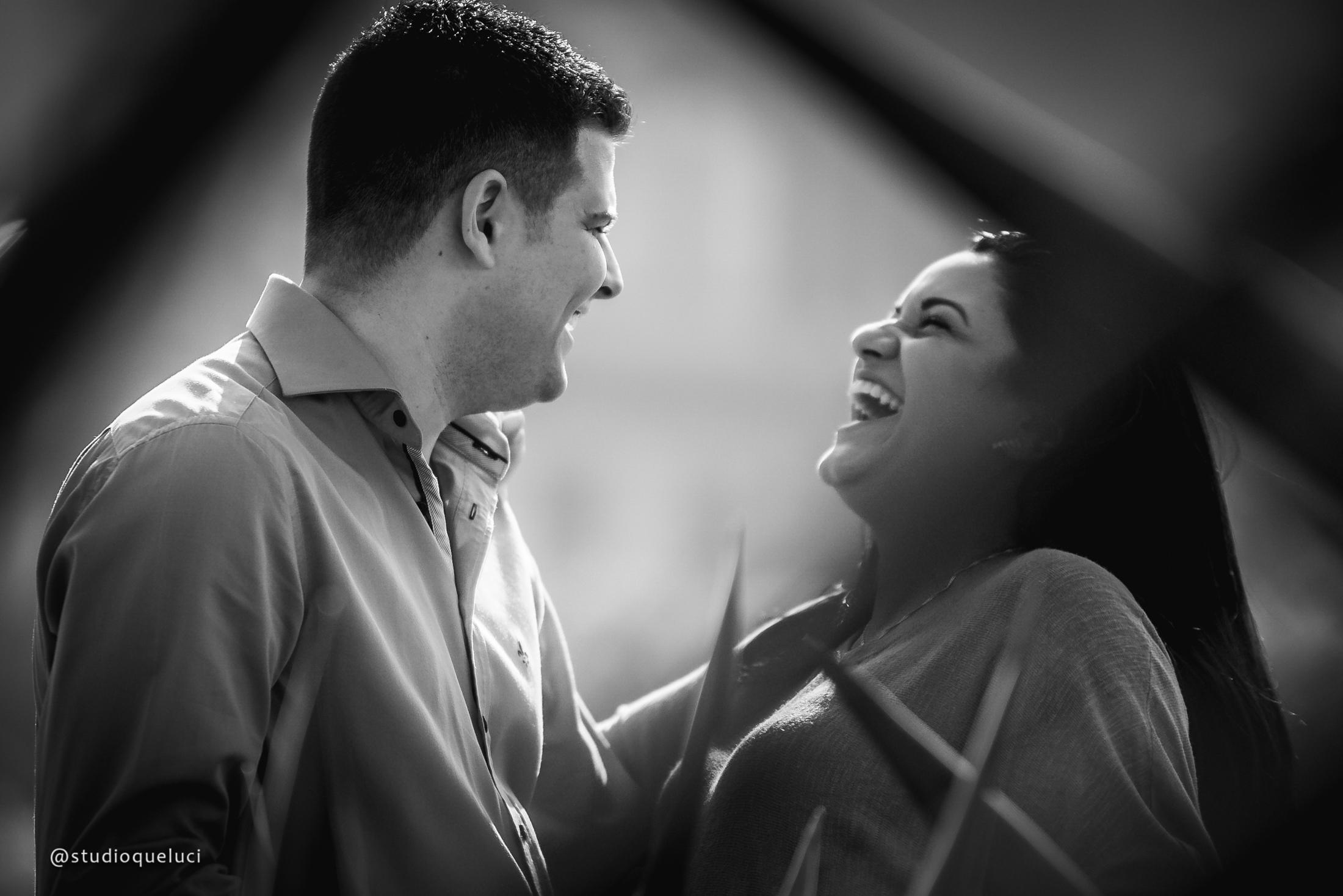 fotografia de casamento ensaio pre wedding (5)