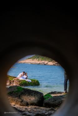 fotografia de casamento ensaio pre wedding (13)