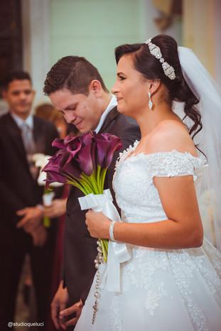 fotografia de casamento RJ, Fotografo de casamento rio de janeiro-96.jpg