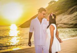 wedding, photographer wedding, wedding photographer (13)