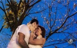 fotógrafo-de-pré-casamento-1024x635