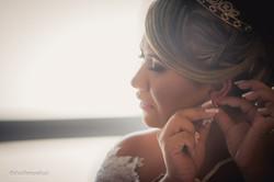 Casamento no Vale dos sonhos em Campo Grande RJ (5)