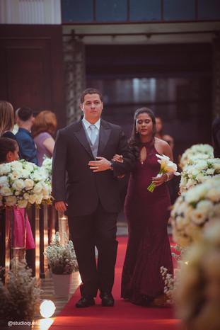 fotografia de casamento RJ, Fotografo de casamento rio de janeiro-116.jpg