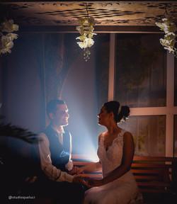 casamento glass palace nova iguaçu