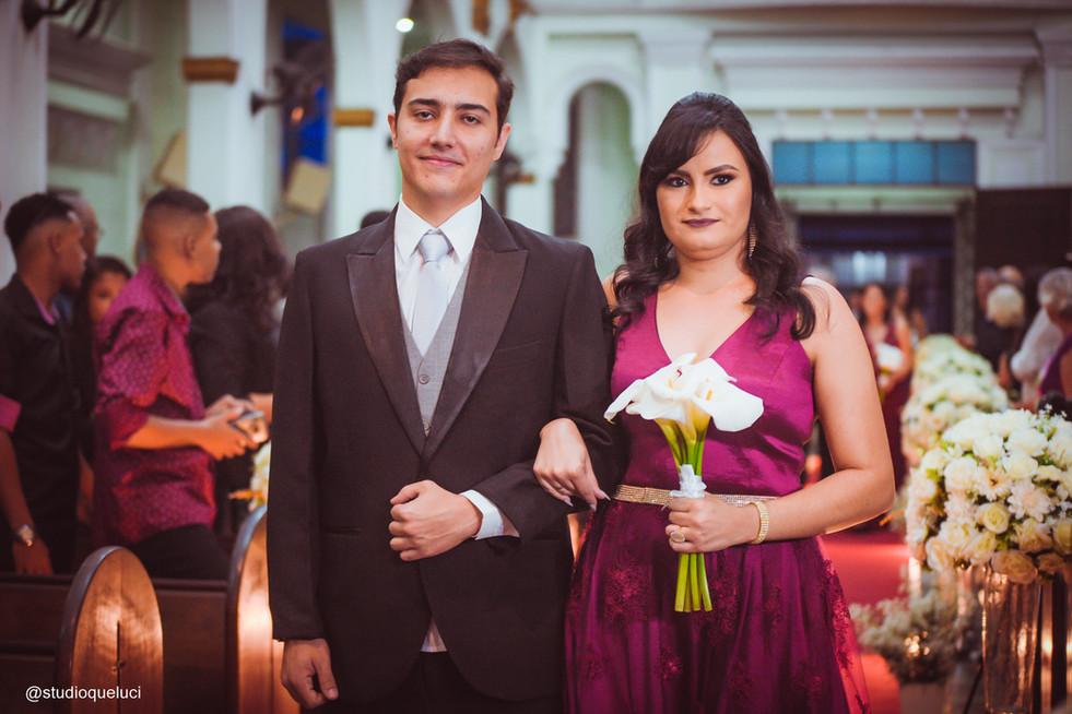fotografia de casamento RJ, Fotografo de casamento rio de janeiro-122.jpg