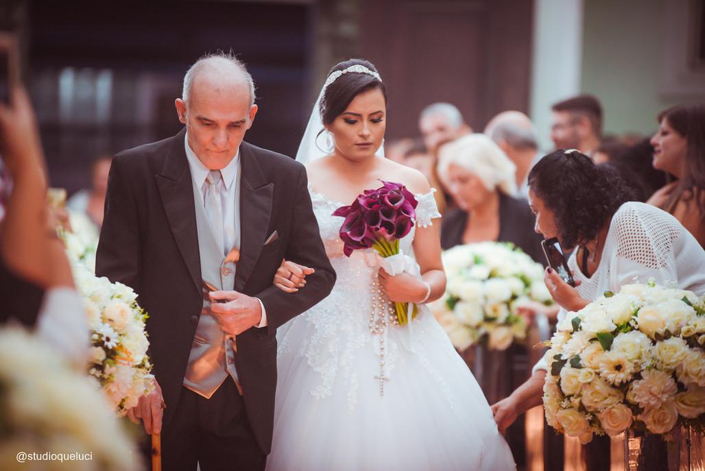 fotografia de casamento RJ, Fotografo de casamento rio de janeiro-100.jpg