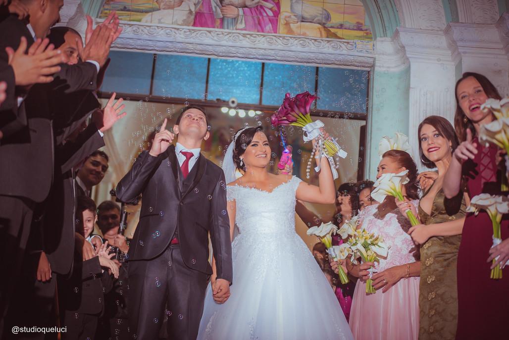 fotografia de casamento RJ, Fotografo de casamento rio de janeiro-89.jpg