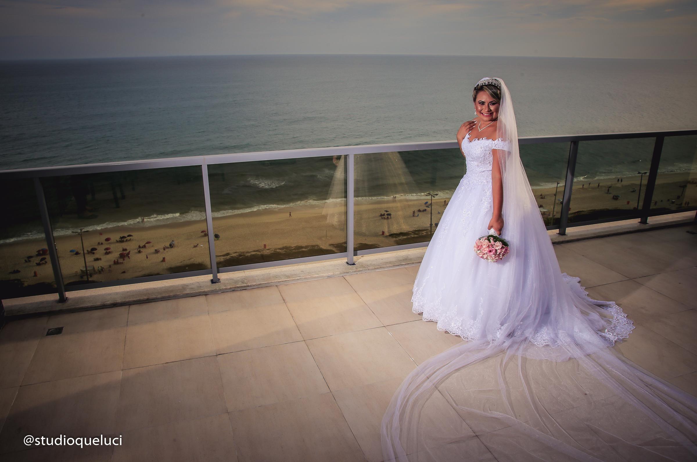 Casamento no Vale dos sonhos em Campo Grande RJ (22)