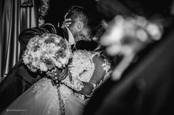 fotografo de casamento rio de janeiro (7)