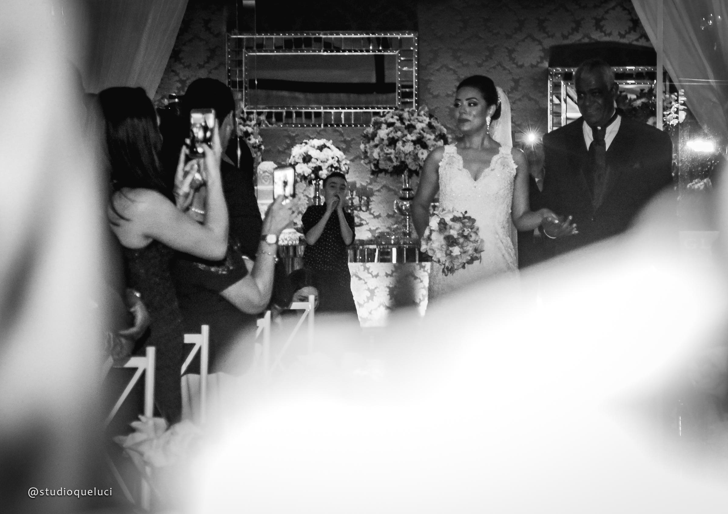 Fotografo no rio de janeiro, casamento de Felipe e Talita (124)