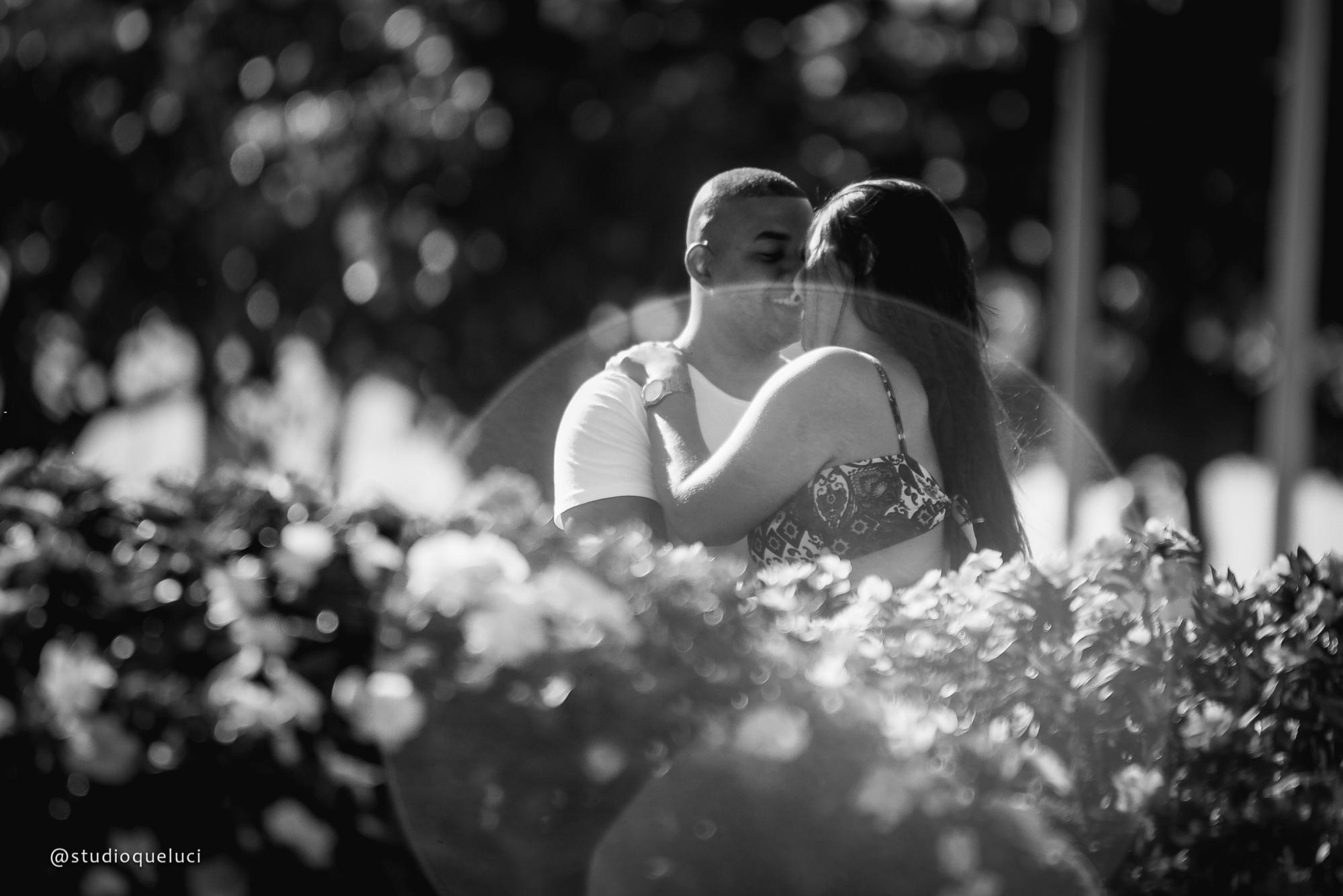 Fotografo de casamento ensaio pre casamento (36)