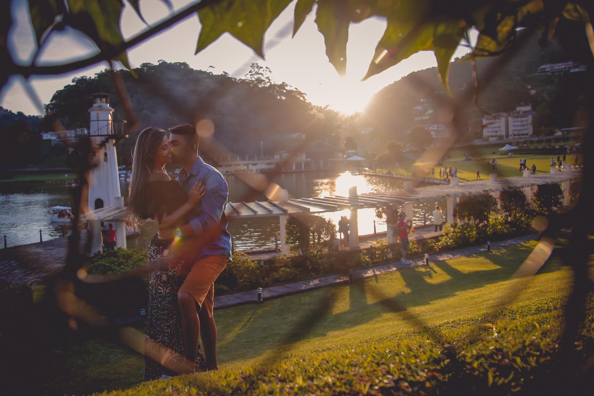 fotografo de casamento no Rio de janeiro (204)