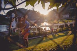 fotografo de casamento no Rio de janeiro (204).jpg