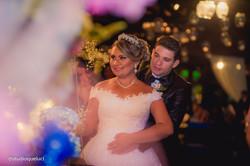 Casamento no Vale dos sonhos em Campo Grande RJ (21)
