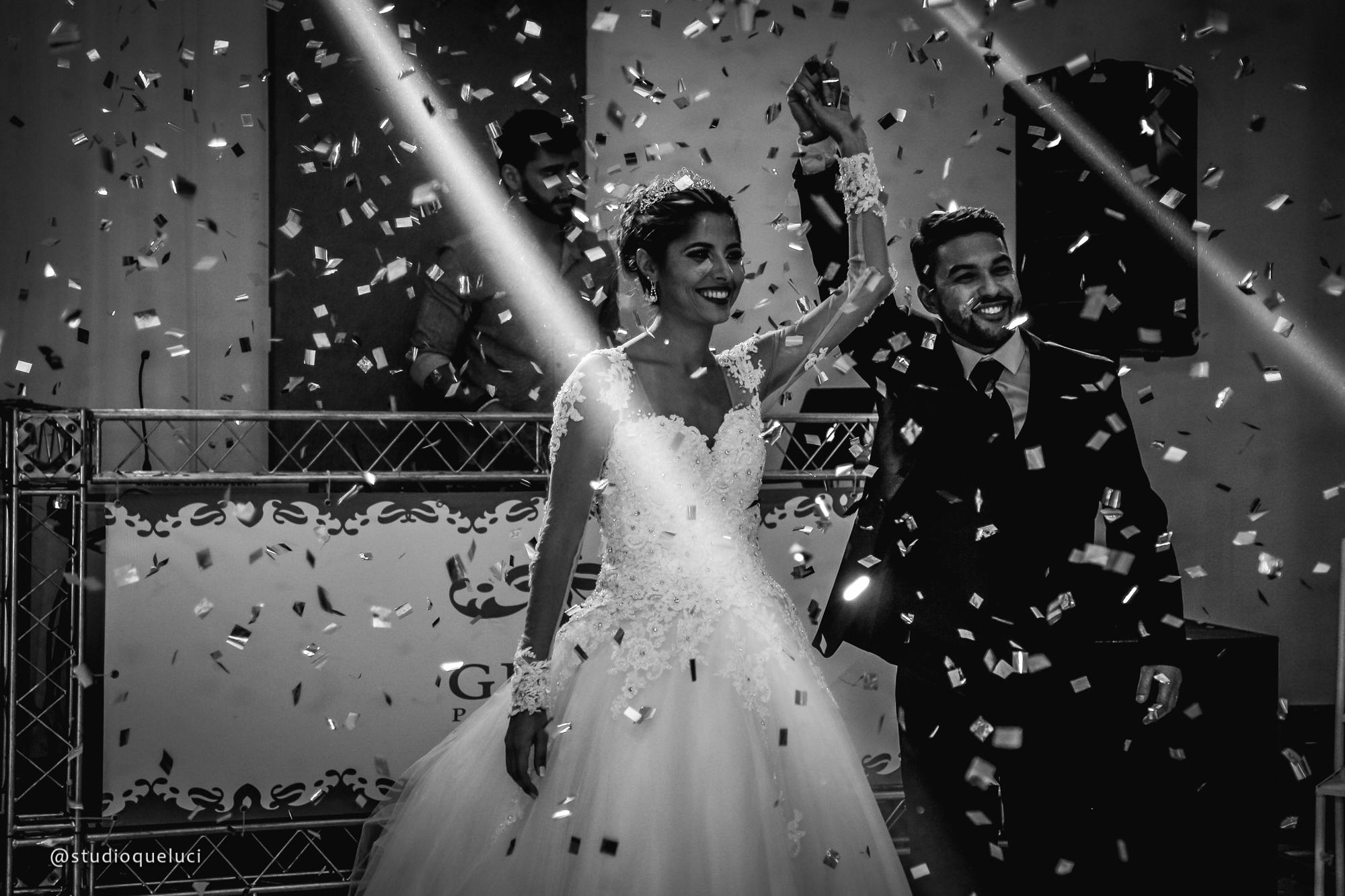 fotografo de casamento rio de janeiro (10)