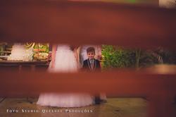 Fotógrafo_de_casamento_nova_iguaçu_(5)