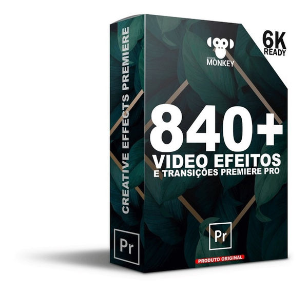840-transitions-pack-para-premiere-pro-e