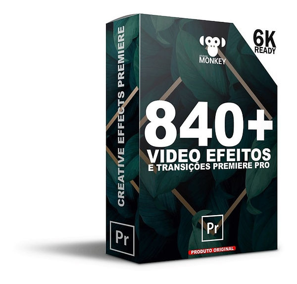 840-transitions-pack-para-premiere-pro-e