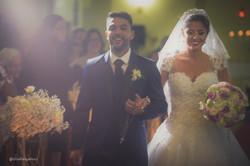 fotografo de casamento rio de janeiro (1)