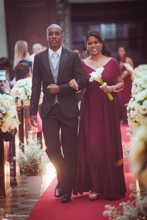 fotografia de casamento RJ, Fotografo de casamento rio de janeiro-118.jpg