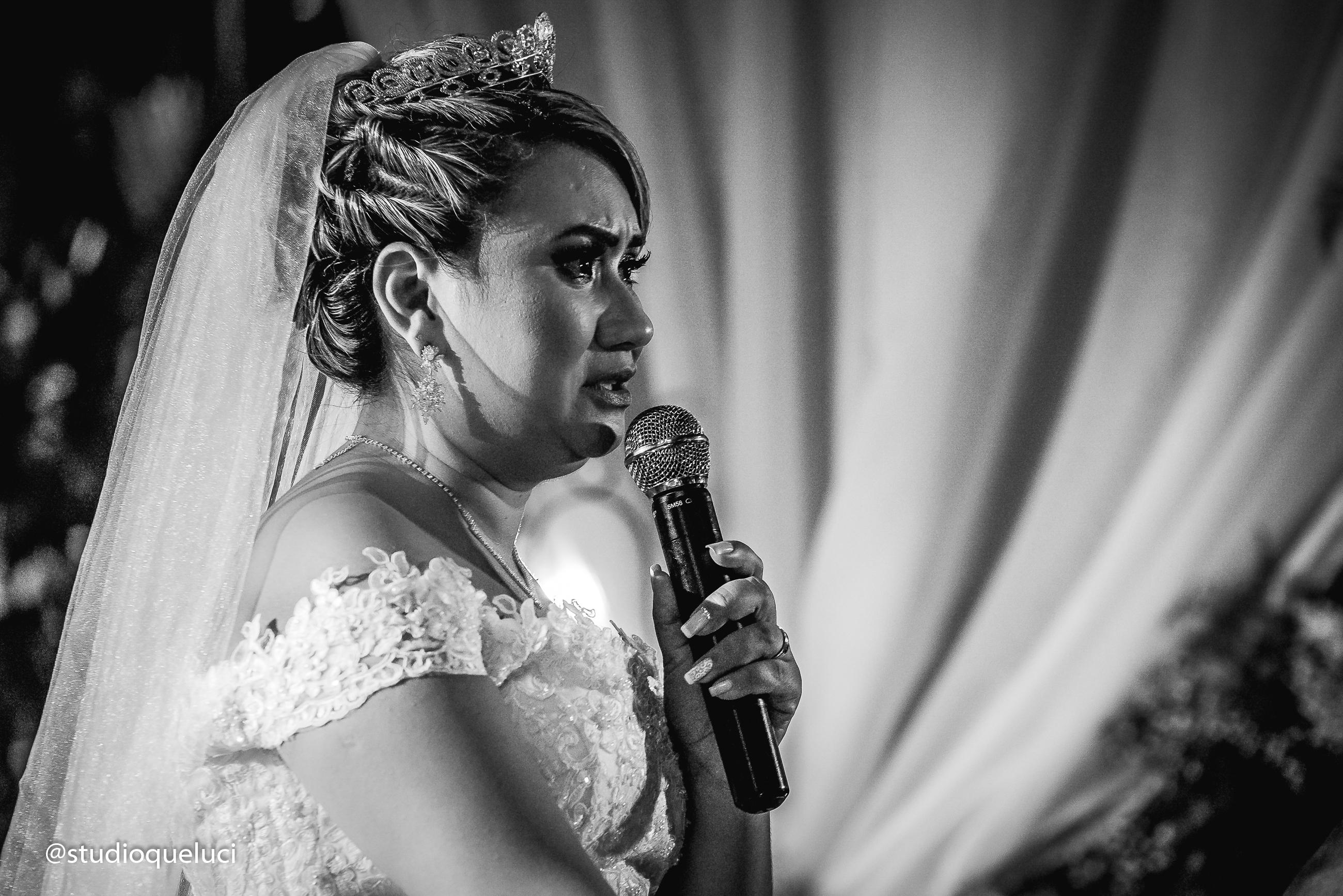 Casamento no Vale dos sonhos em Campo Grande RJ (18)