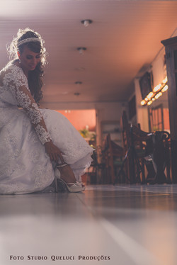 Fotógrafo_de_casamento_(5)