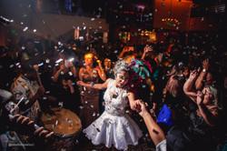 fotografo de casamento rio de janeiro (46)